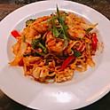 Phuket Island Noodles
