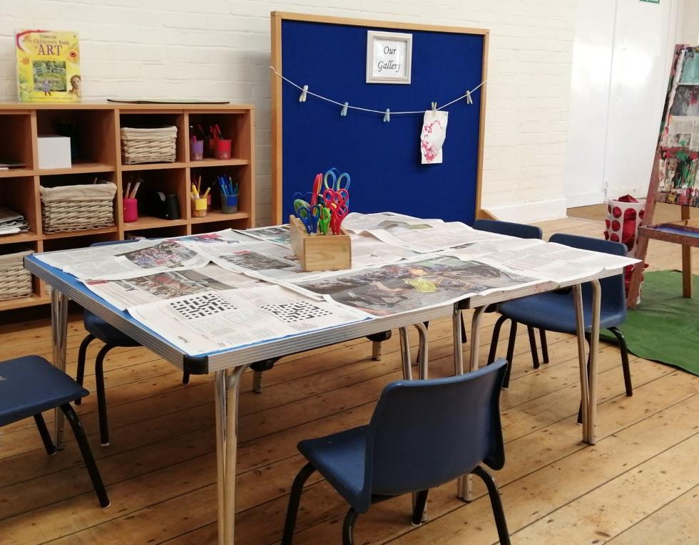 preschool setting 1.jpg