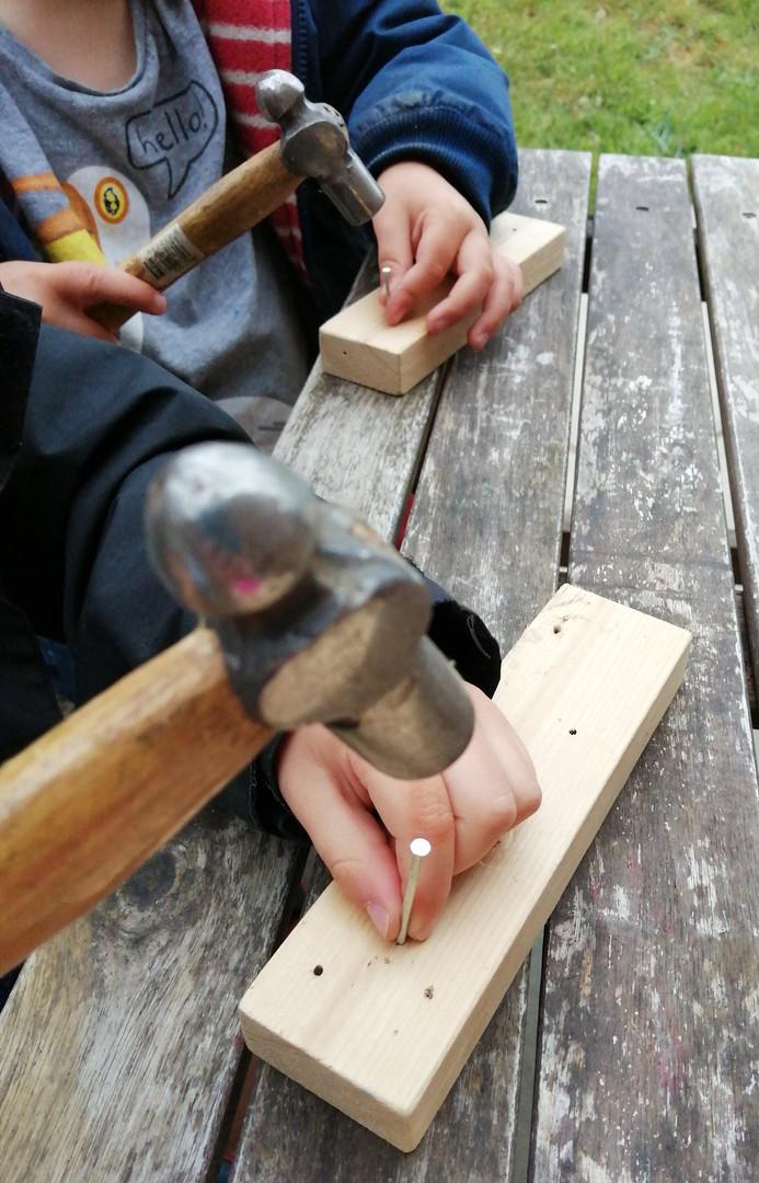hammer and nails.jpg