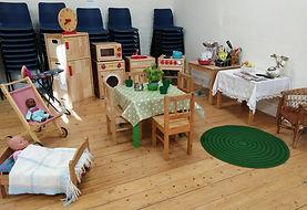 preschool setting 2.jpg