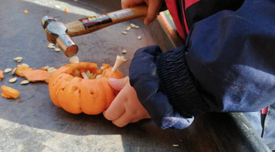 pumpkin smashing.jpg
