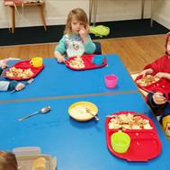 preschool lunch.jpg