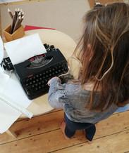 typewritter.jpg