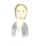Cerri Kentish.png