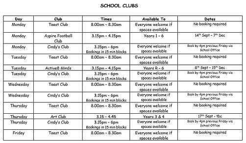 school clubs.JPG