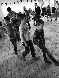 barn dance.jpg