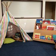 preschool setting 3.jpg