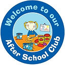 after-school-club-welcome-circle.jpg