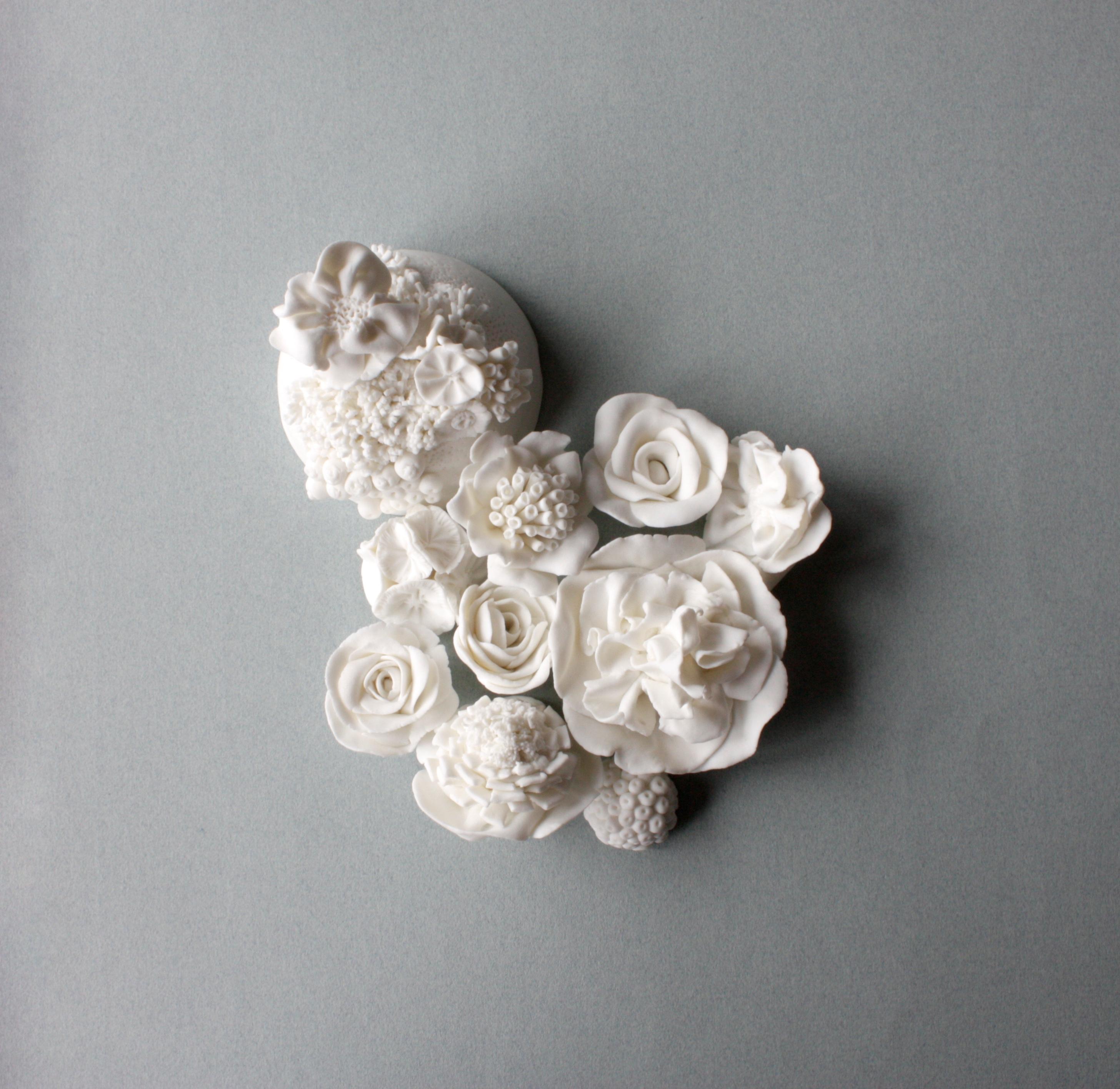 Fleurs_porcelaine_ensemble