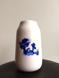 Vase coraux 4