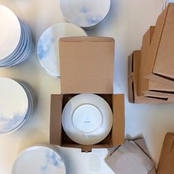 BienVenu-emballage