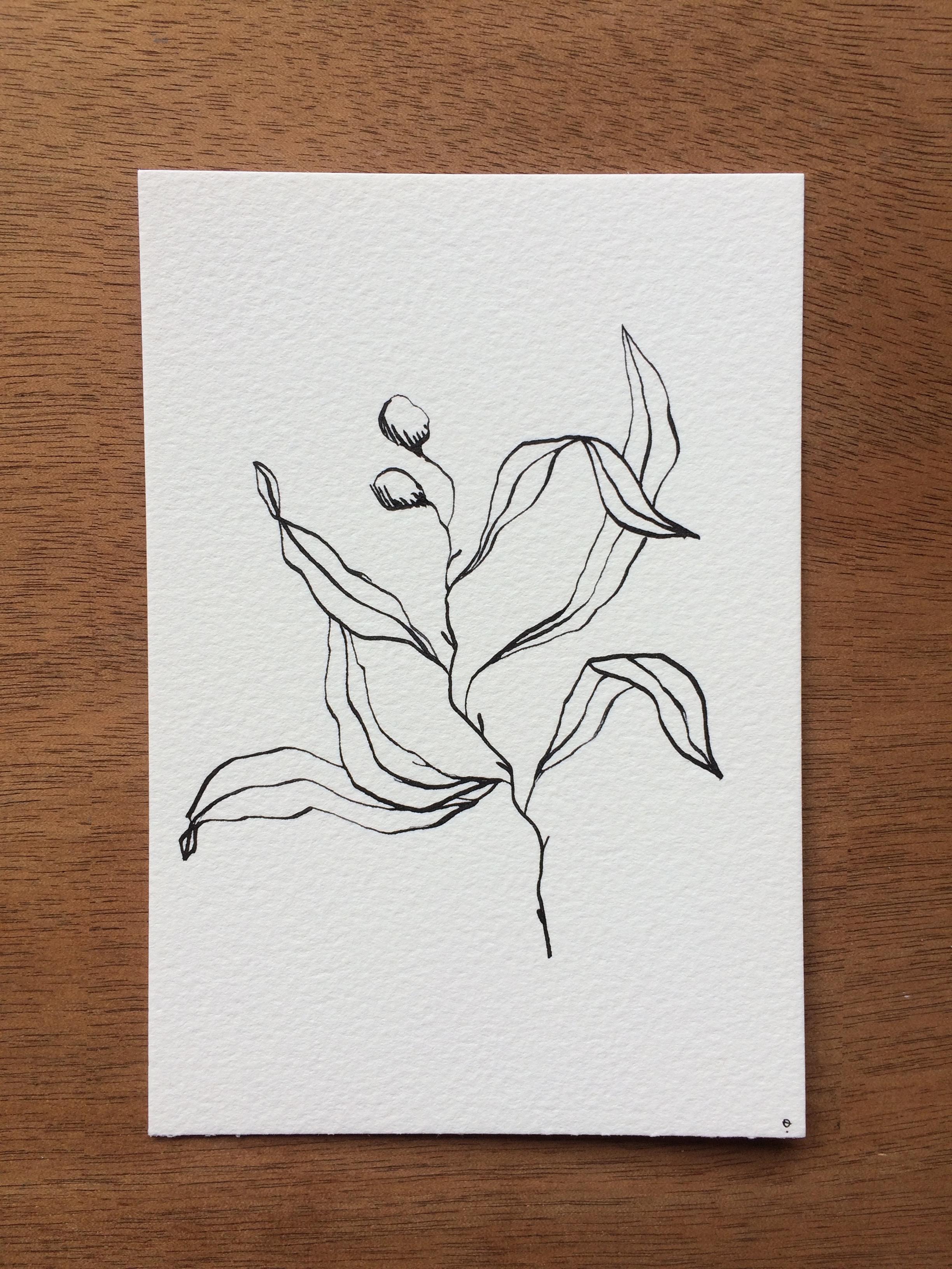 Branche1