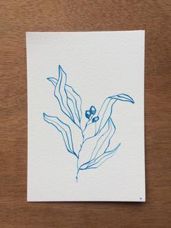 Branche3