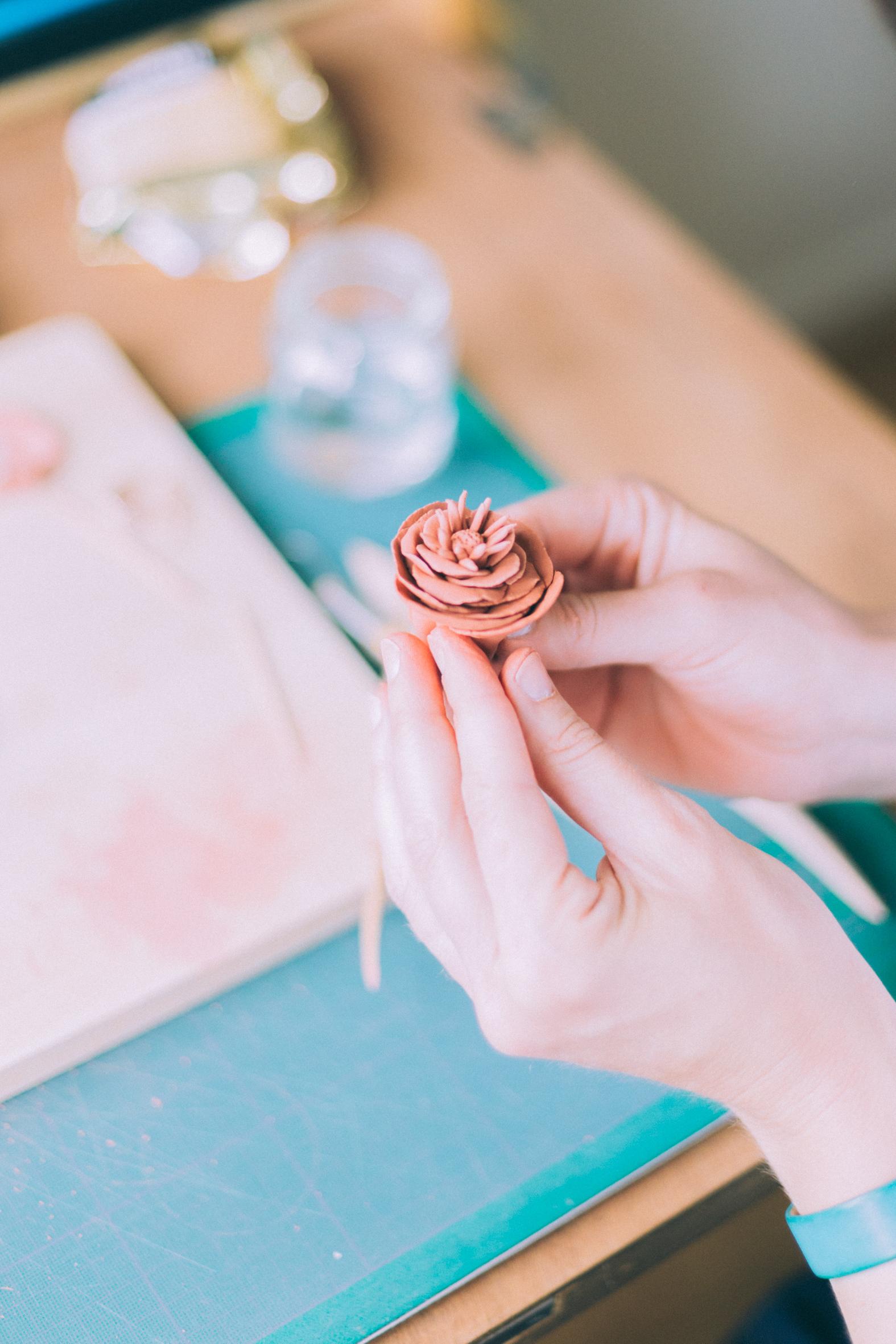 Confection_fleur