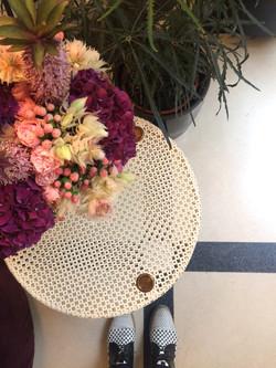 BienVenu-Fleurs