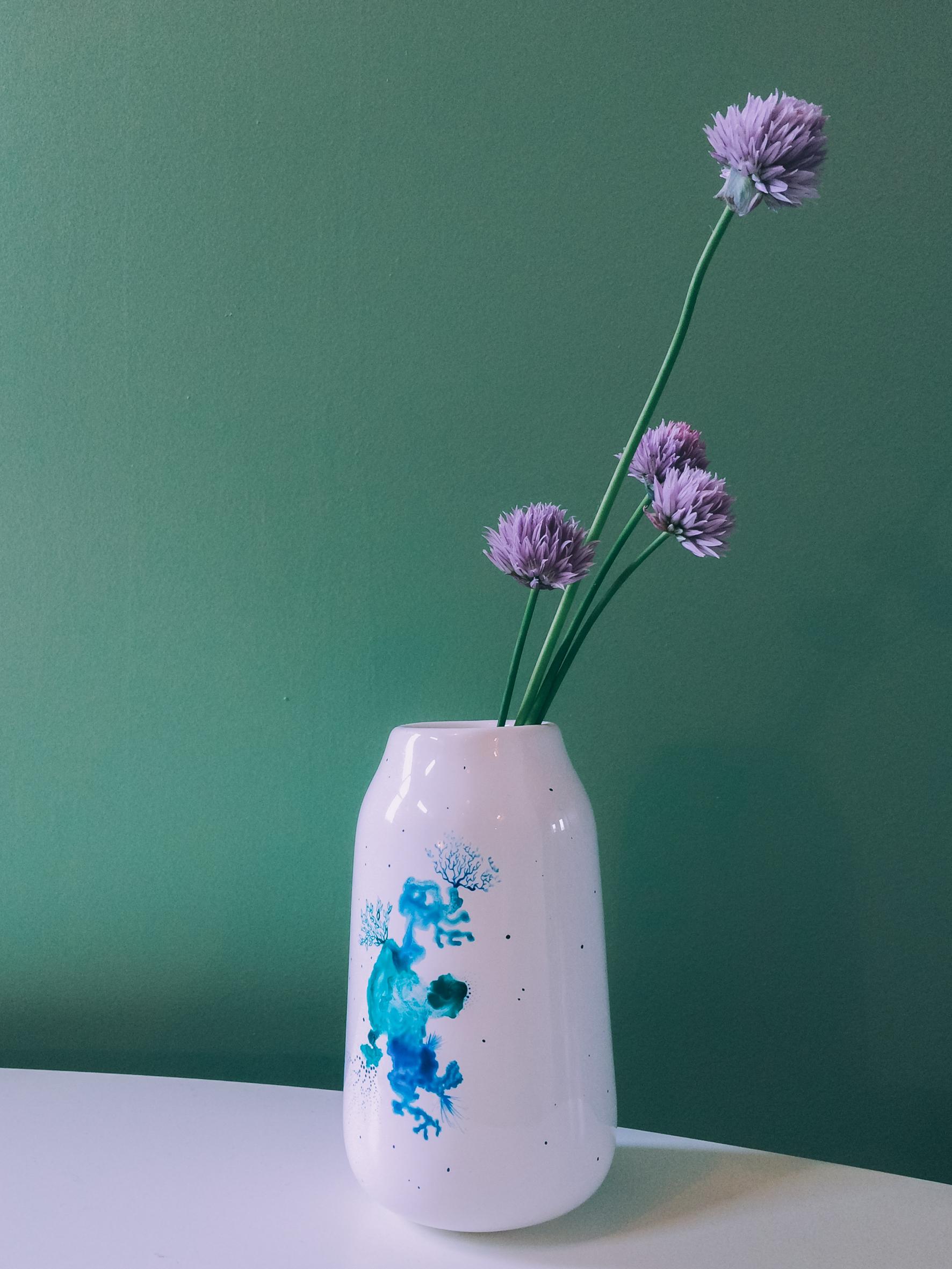 Vase_coraux