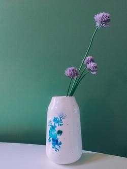 Vase coraux 3
