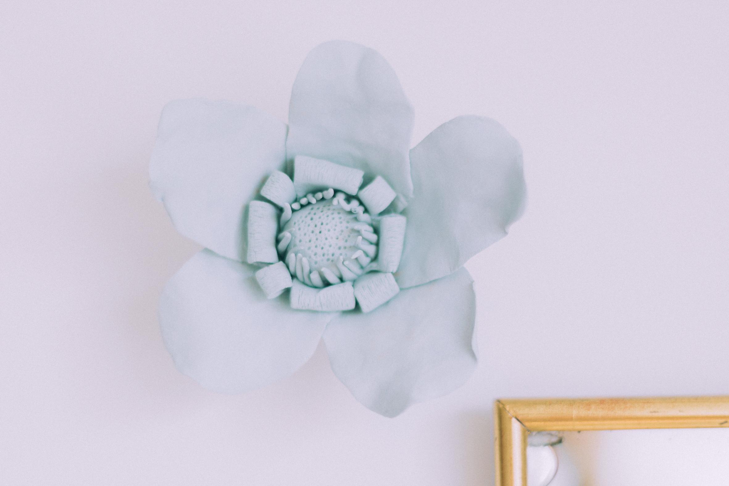 Fleur_Faience