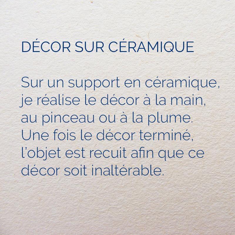 Encart-DÉCOR
