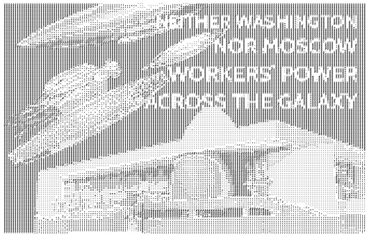 workers' power.png