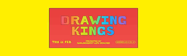 KXH_Drawing_Kings_Web_Banner.jpg