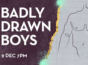 GP-BADLY-DRAWN-BOYS-Web-Tile copy.jpg