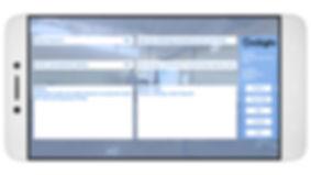 Metadata - White Background.jpg