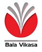 Bala Vikasa logo