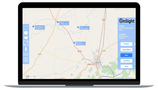OnSight Map - Laptop Screen.jpg