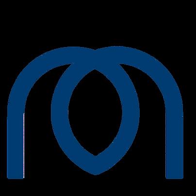 emc network