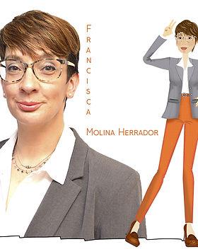 Francisca y su avatar.jpg