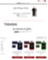 julio blazquez marin tienda online