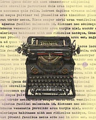 dibujo_máquina_de_escribir.png