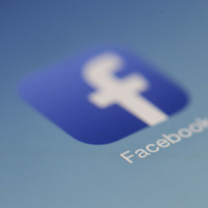 Lessons from Using Facebook to Promote Gyms