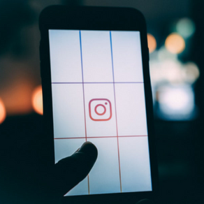 Using Bloggers to Advertise on Instagram