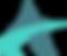 Abnormal Logo.png