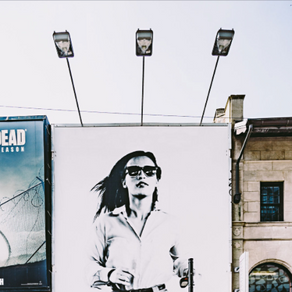 Two tricks for your Next Ad Campaign