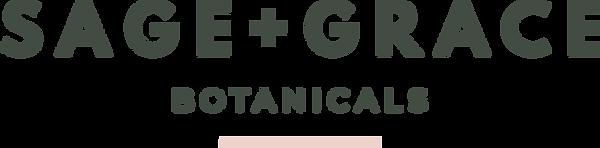 Sage+Grace-logo-botanicalsLG.png
