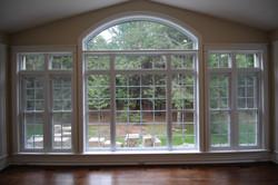 pennycross-window1