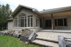 pennycross-porch2