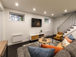 Laurentian-basement2