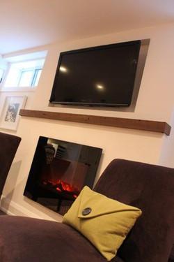 Moncton - Fireplace1