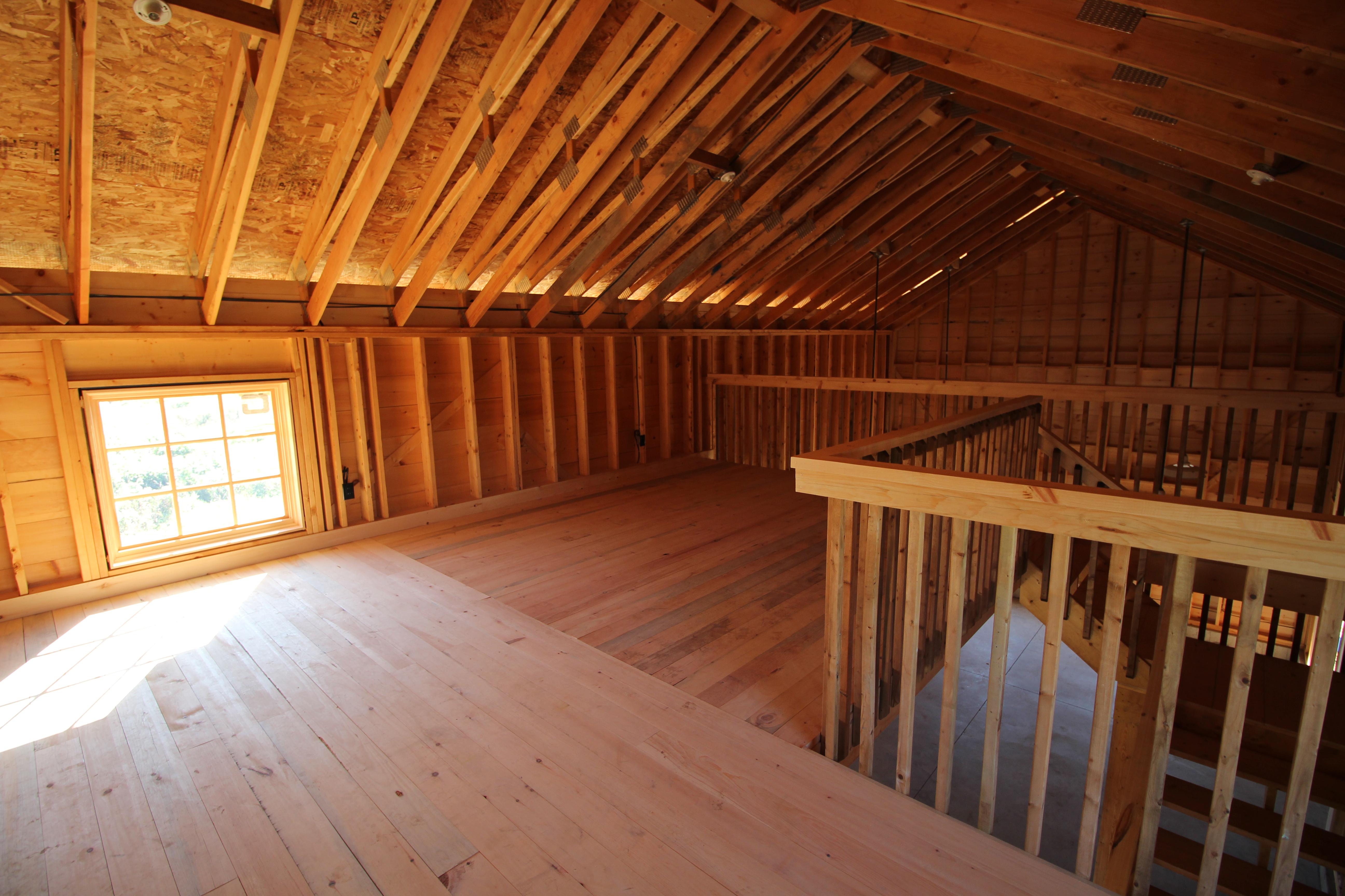 perthbarn-loft2