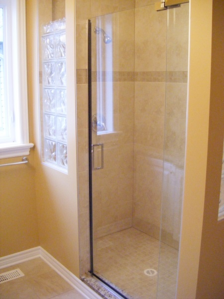 Arts-CustomShower-PS