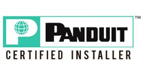panduit_scaled_white.png
