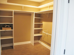 Jones-CustomMillwork1