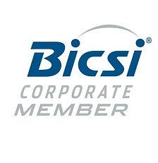 BICSI_Logo (1).jpg