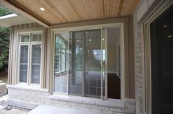 pennycross-porch1