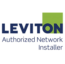 Leviton-Certification.png