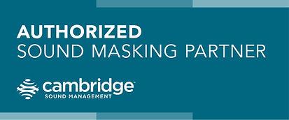 CSM_PartnersBadges_06-final-01.jpg